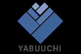 株式会社ヤブウチ