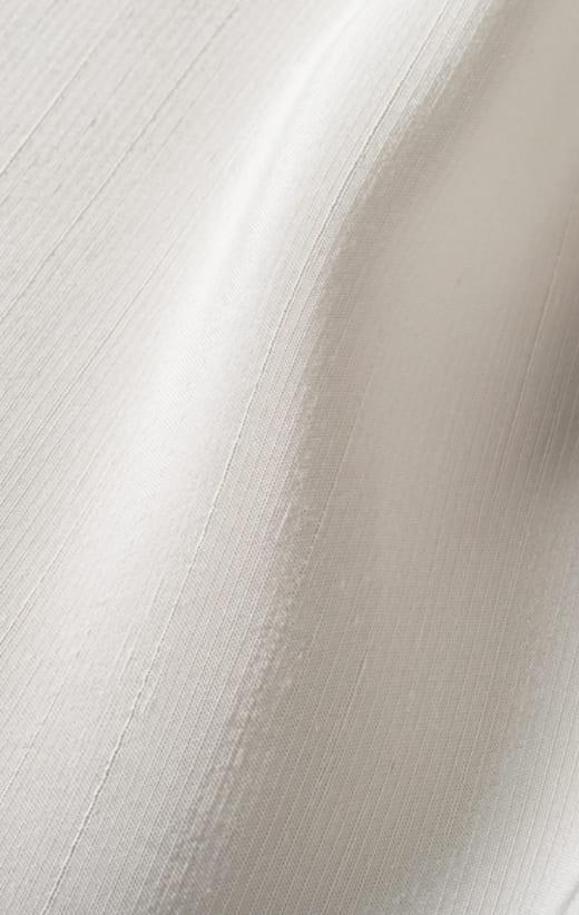 浜紬・網織紬